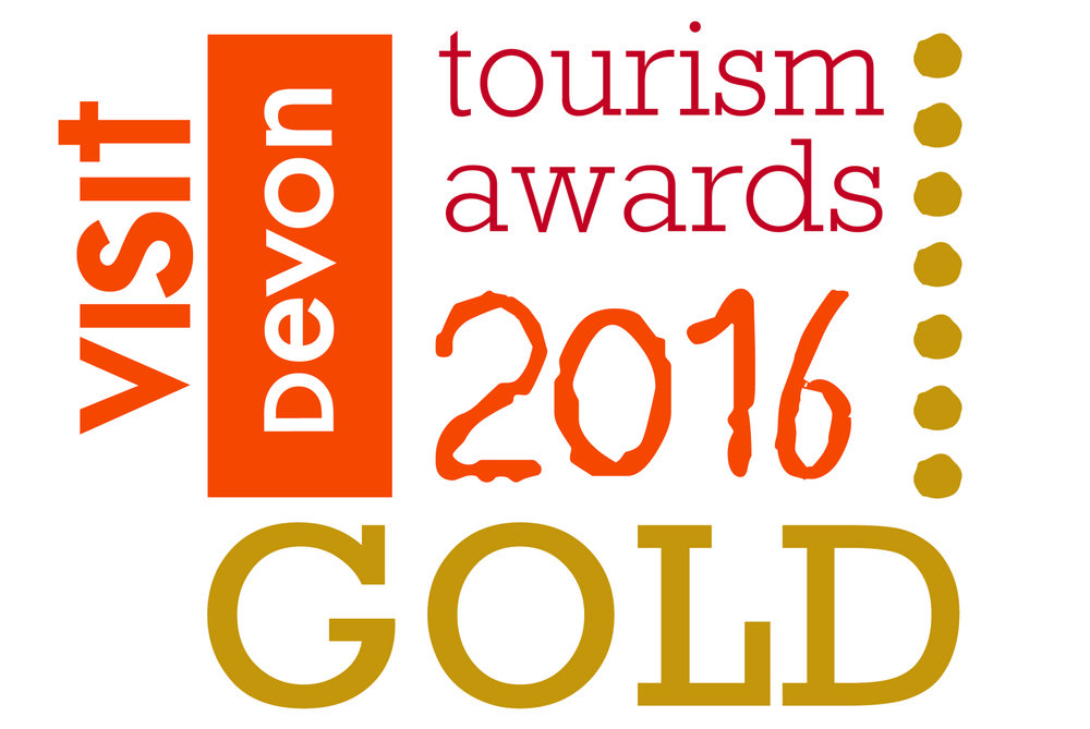 devon_tourism_gold_2016.jpg