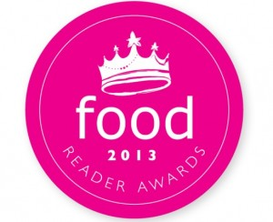 Food-Magazine-Reader-Awards-300x244.jpg