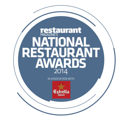 National-Restaurant-Awards-2014-Estrella-Logo-e1404212845689.jpg