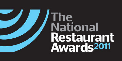 National-restaurant-awards.jpg