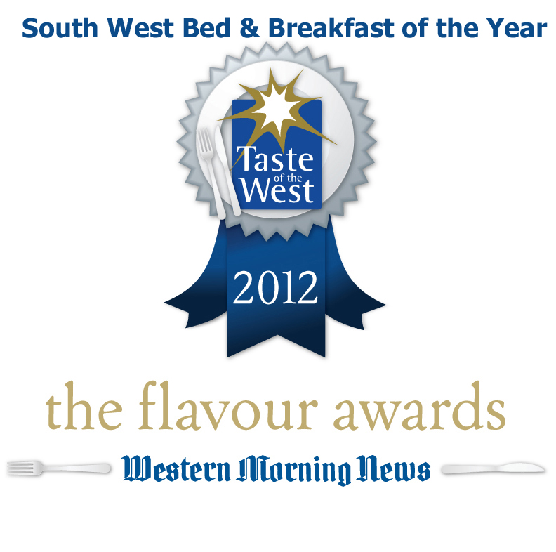 SW_Flavour -BEST  b&b  copy.jpg