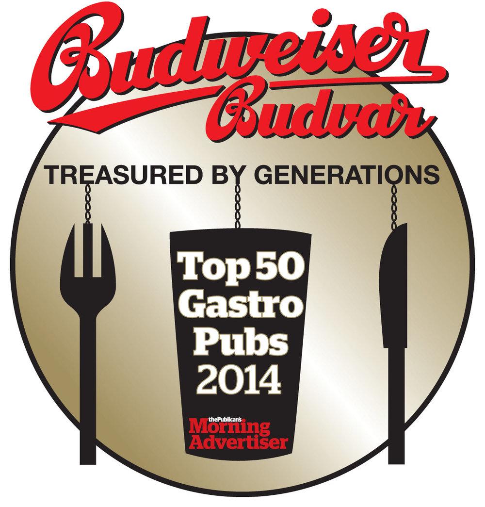 Top 50 Gastro logo 2014.jpg