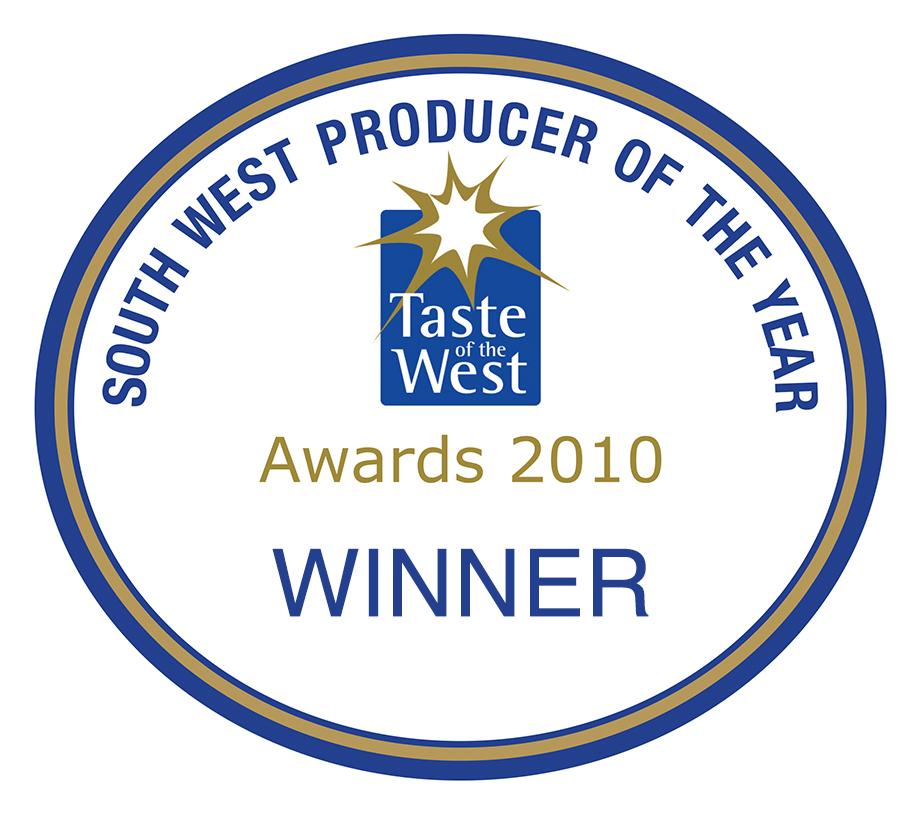 SW TOTW Awards.jpg