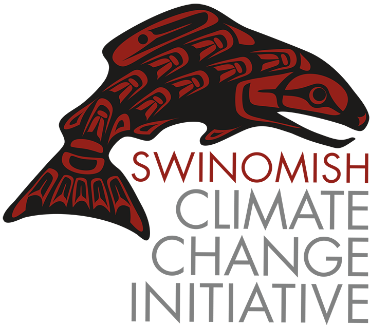 Swinomish Climate Change Initiative