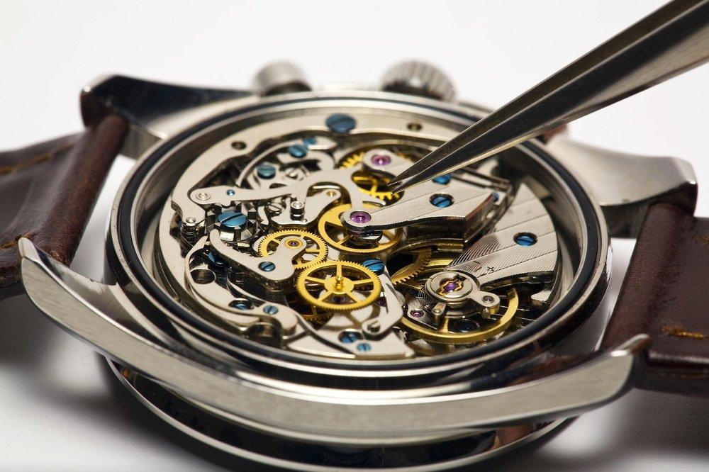 repair-watch.jpg