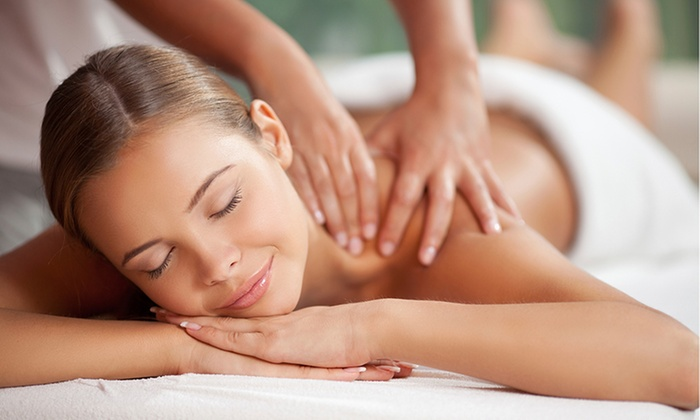 Relaxation Massage - Customized with either Aroma Massage Oil or a Custom Blended Body Butter we offer a 60 and a 90 Minute Relaxation Massage. This is a swedish massage that allows for full body relaxation and includes feet, head, neck and shoulders.60 Minute Treatment $6090 Minute Treatment $80