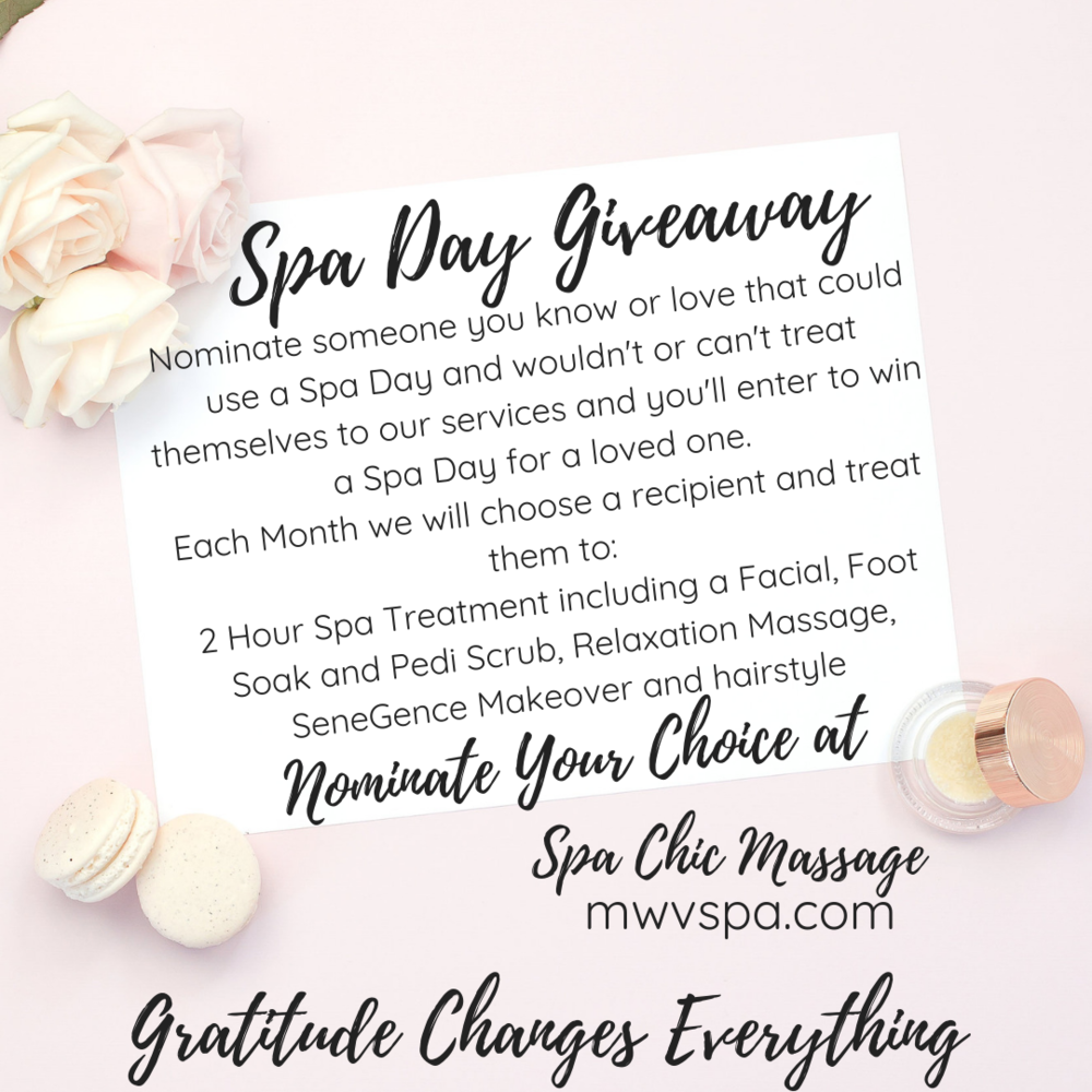 Spa Day Giveaway.png