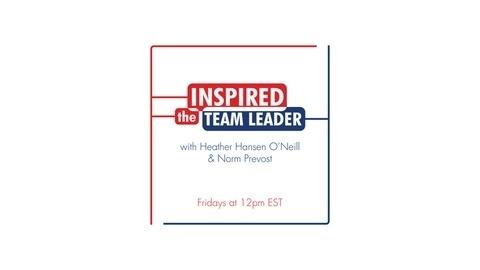 Inspired Team Leader.jpg