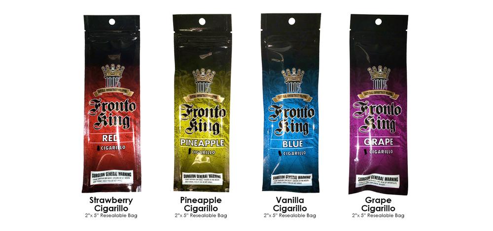 Cigarillos.png