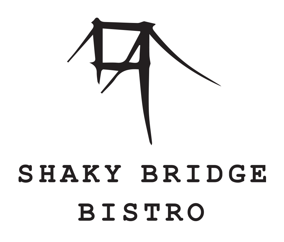 Shaky Bridge Bistro
