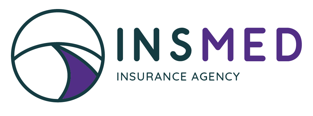 InsMed Insurance Agency