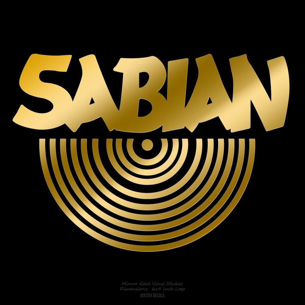 sabian logo.jpg