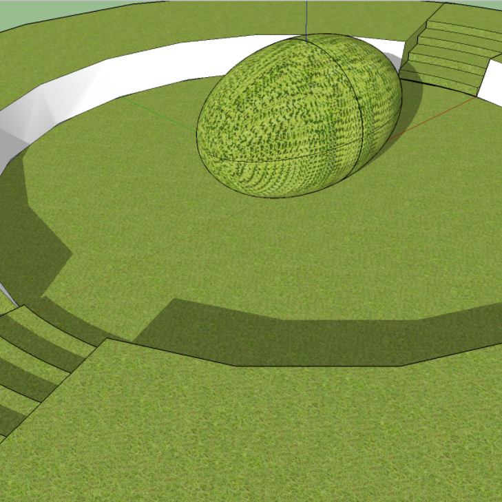 Freshkills-Park-Design-Research