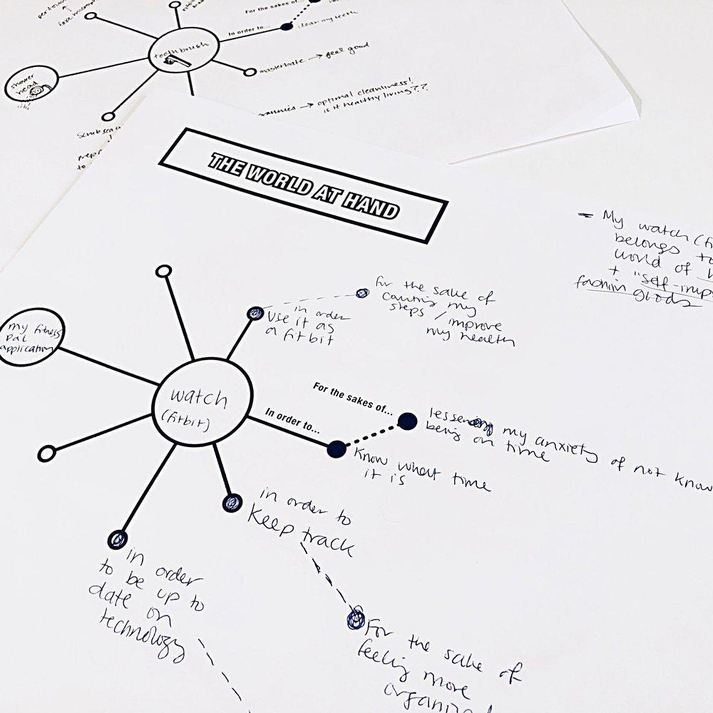 Pehnomenology-Design-Systems