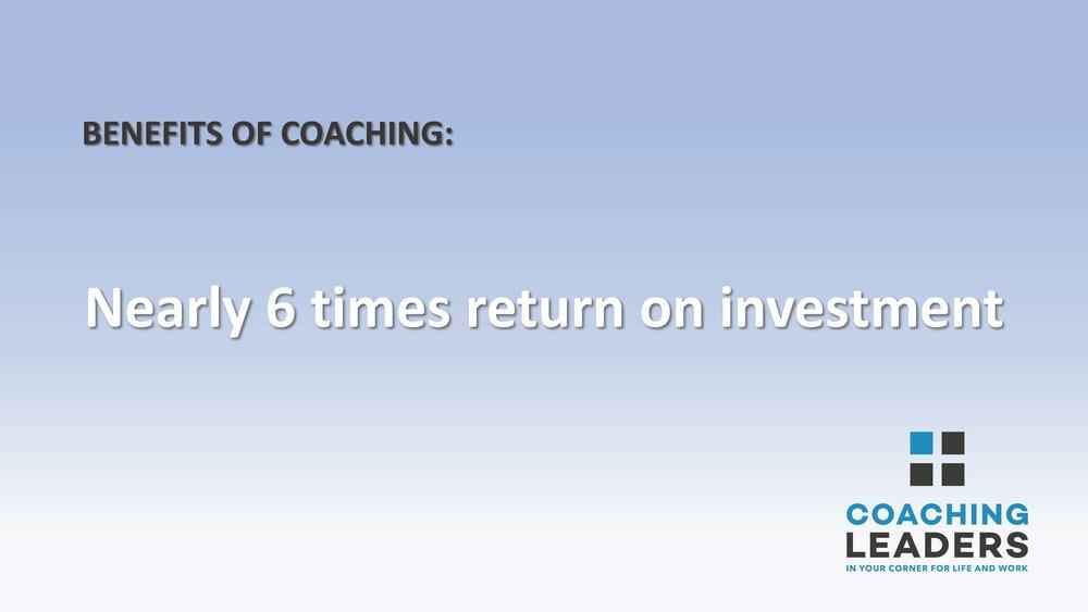 Benefits of Coaching_Page_1.jpg