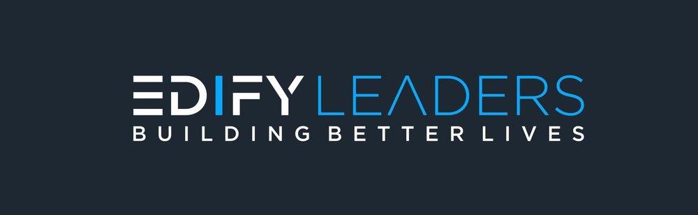 EDIFY LEADERS2.jpg