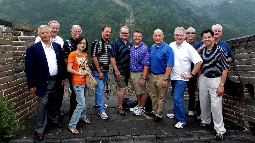Great Wall Group.jpg