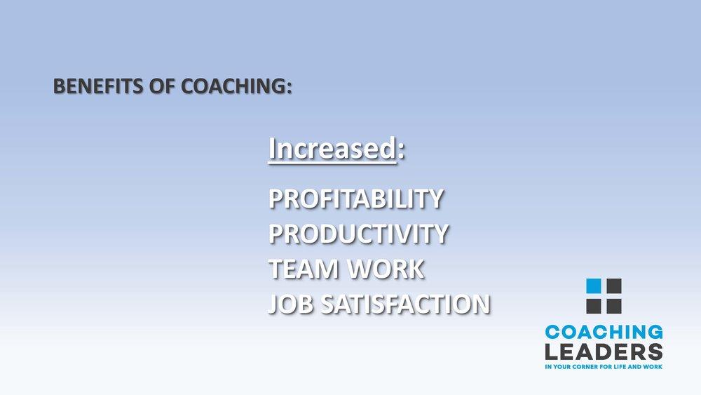 Benefits of Coaching_Page_2.jpg