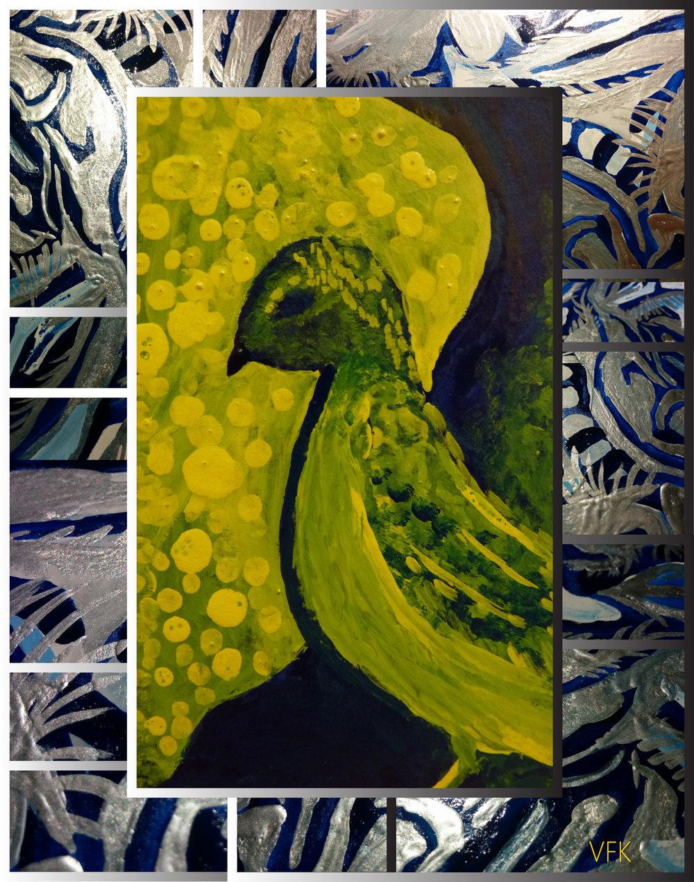 BlueDeckoBird.jpg