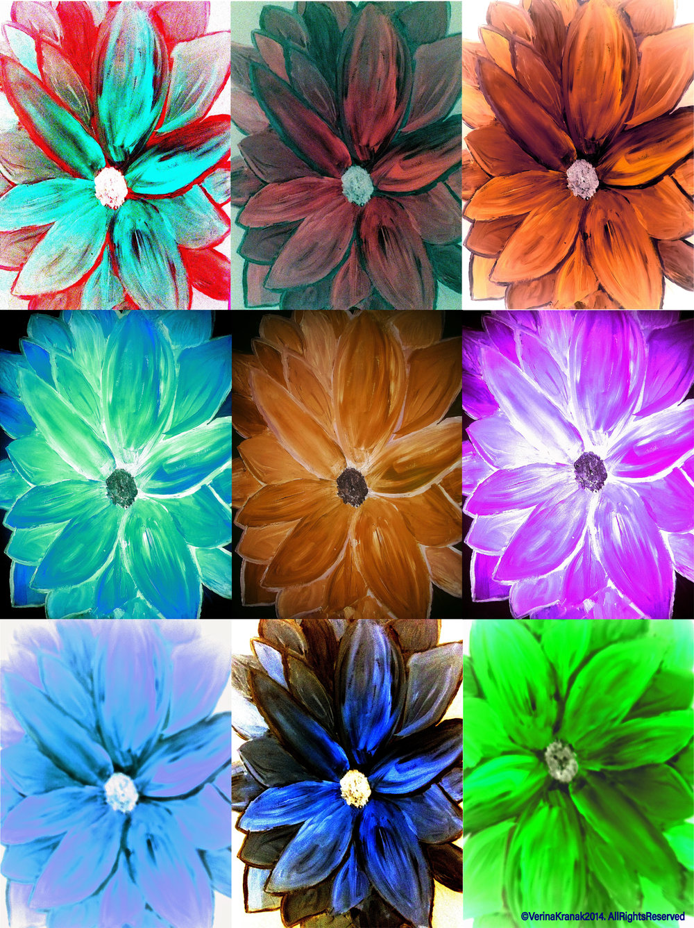 FlowerShock_sm.jpg