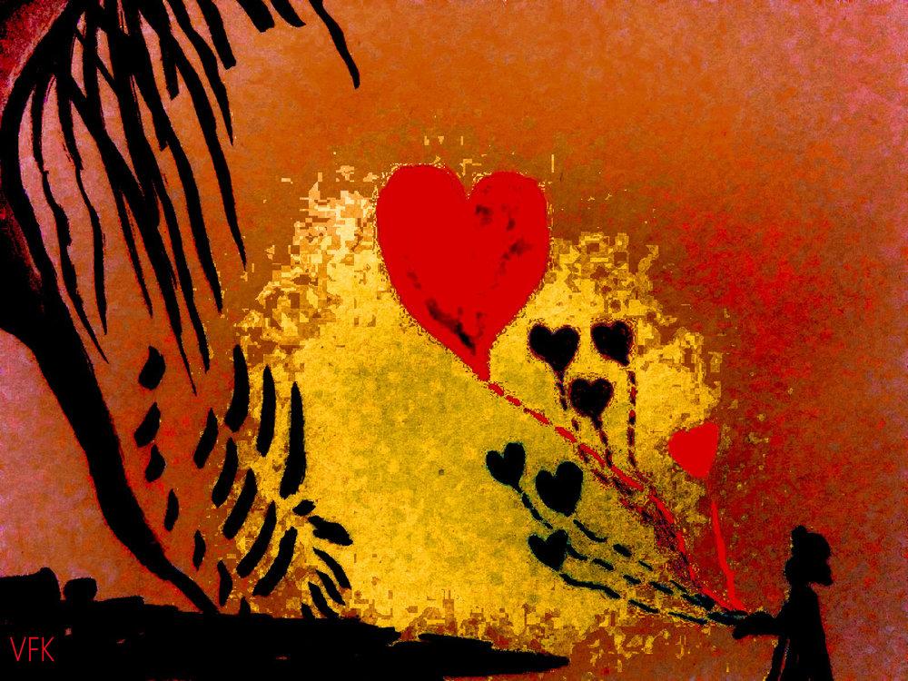 Heart Filled.jpg