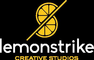 LemonStrike_Logo_White_400px.png