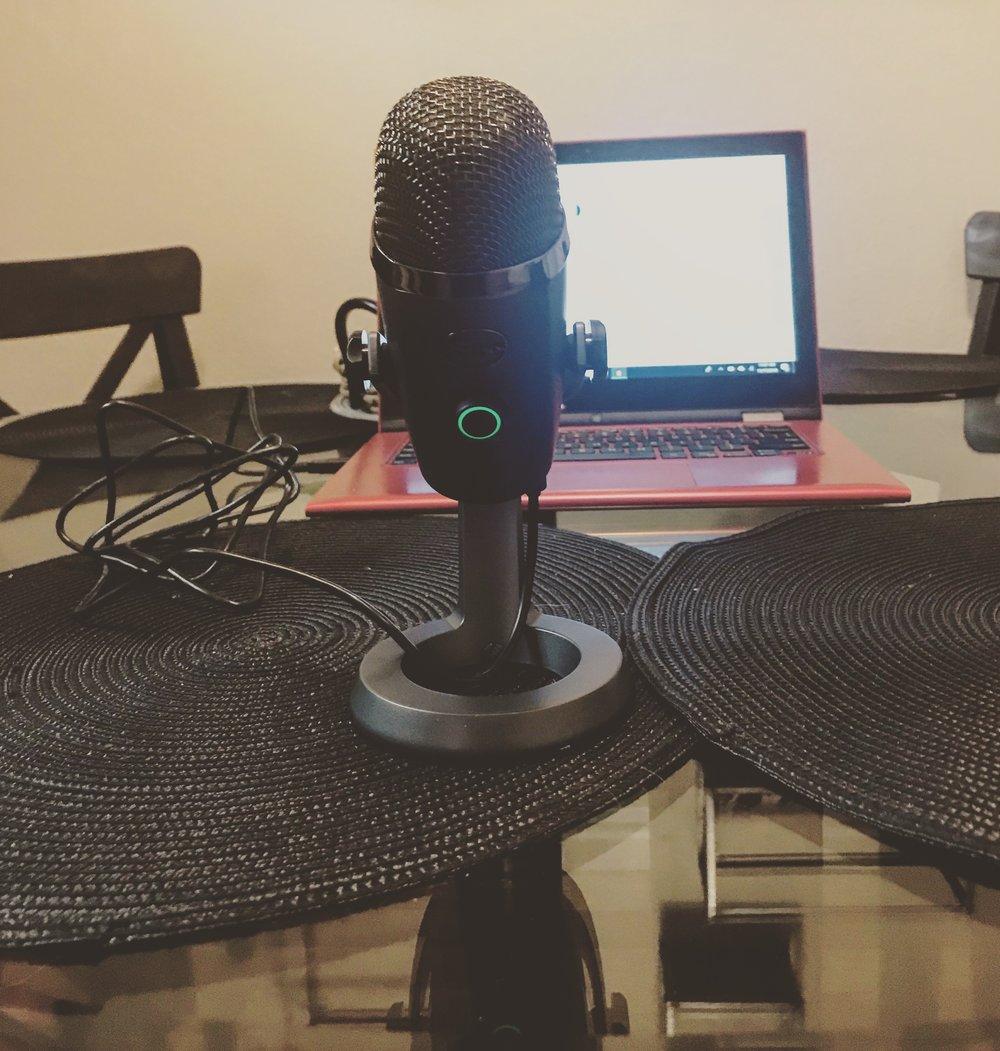 Microphone_Insta.JPG