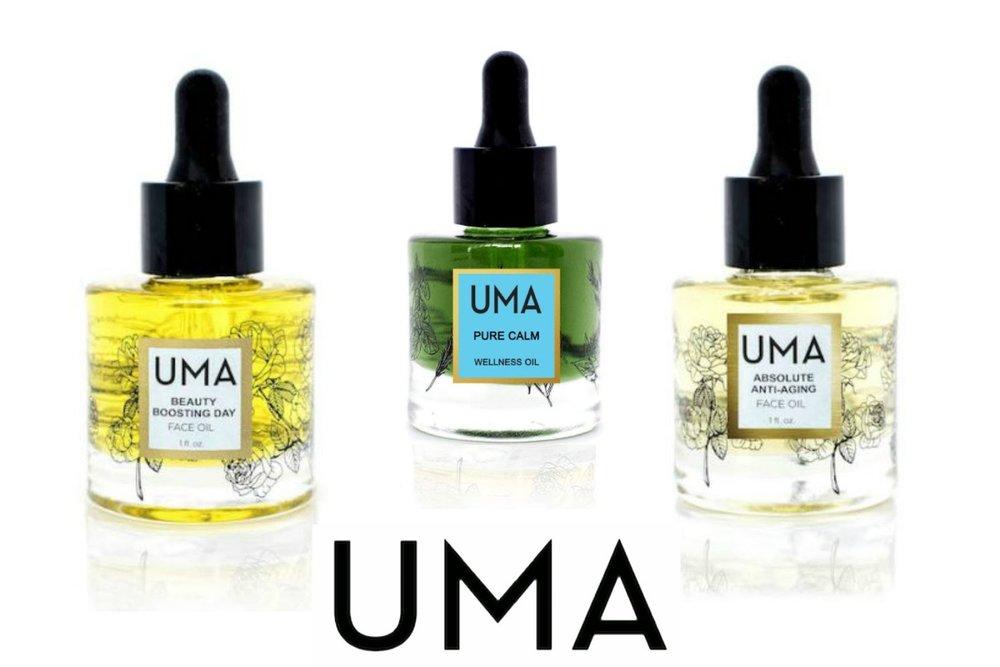 Uma+oils.jpg