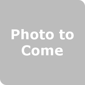 Rebekah Wightman - TreasurerSandberg, Stettler & Bloxham