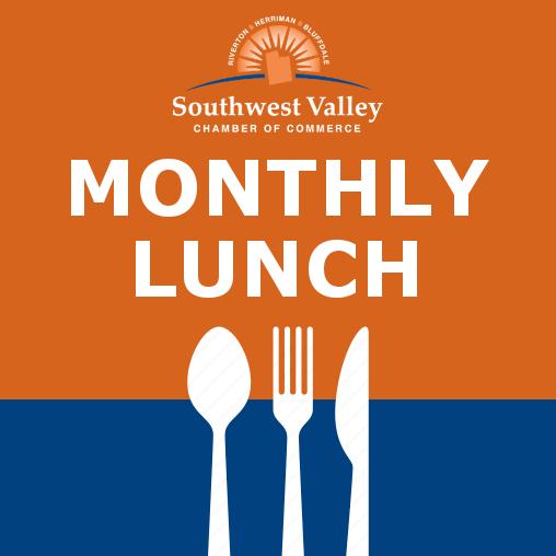 Monthly Chamber Lunch.JPG