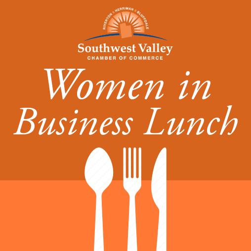 Monthly Women Lunch.JPG