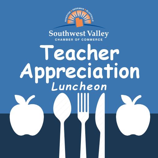 Teacher Appreciation Luncheon.jpg