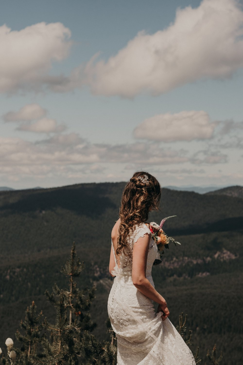 Olivia_Kyle_Mt_Hood_Wedding_0221.jpg
