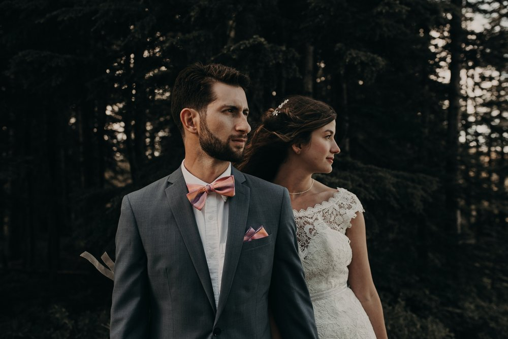 Olivia_Kyle_Mt_Hood_Wedding_0251.jpg