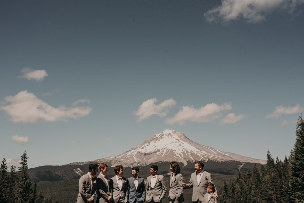 Olivia_Kyle_Mt_Hood_Wedding_0269.jpg