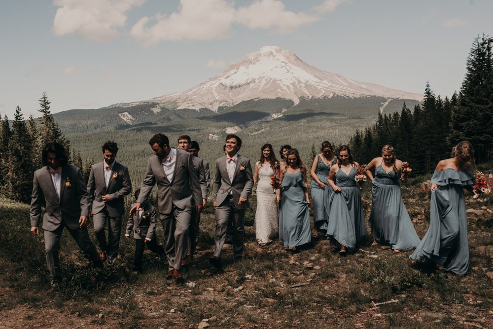 Olivia_Kyle_Mt_Hood_Wedding_0272.jpg