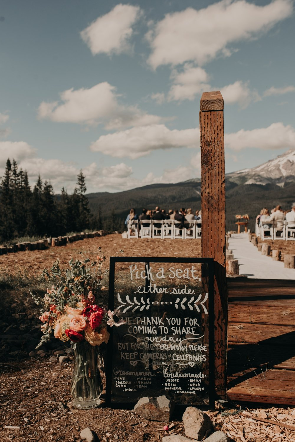 Olivia_Kyle_Mt_Hood_Wedding_0277.jpg