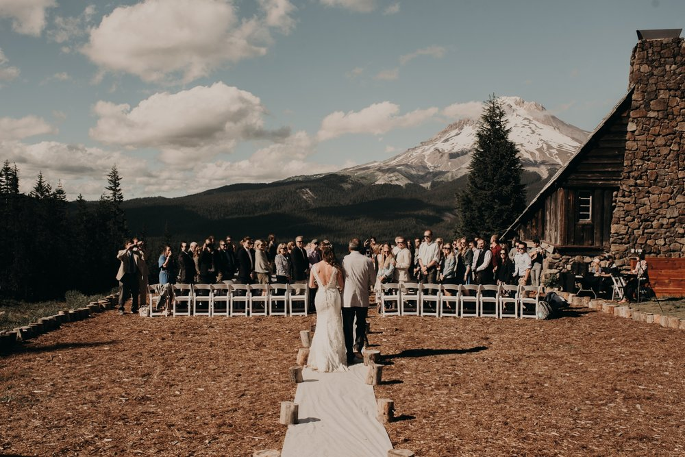 Olivia_Kyle_Mt_Hood_Wedding_0278.jpg