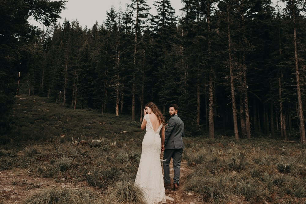 Olivia_Kyle_Mt_Hood_Wedding_0287.jpg