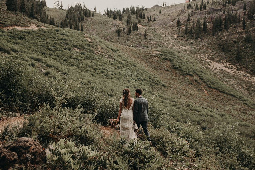 Olivia_Kyle_Mt_Hood_Wedding_0298.jpg