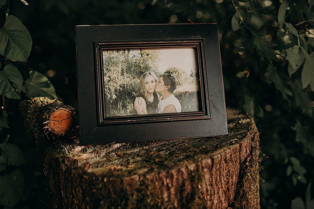 Genna-Dante-Washington-Wedding-July-14th_2018_0245.jpg