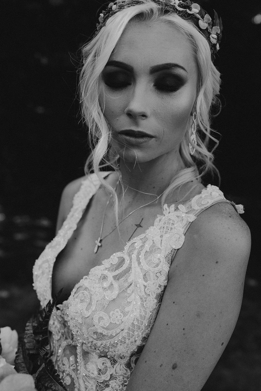 Genna-Dante-Washington-Wedding-July-14th_2018_0263.jpg