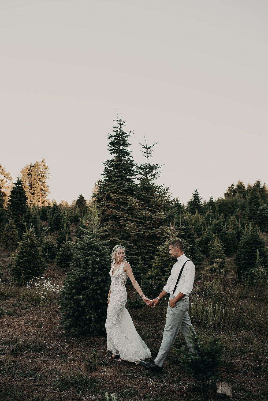 Genna-Dante-Washington-Wedding-July-14th_2018_0293.jpg