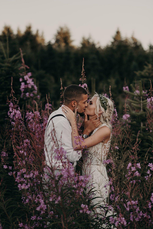 Genna-Dante-Washington-Wedding-July-14th_2018_0298.jpg