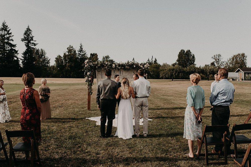 Genna-Dante-Washington-Wedding-July-14th_2018_0300.jpg