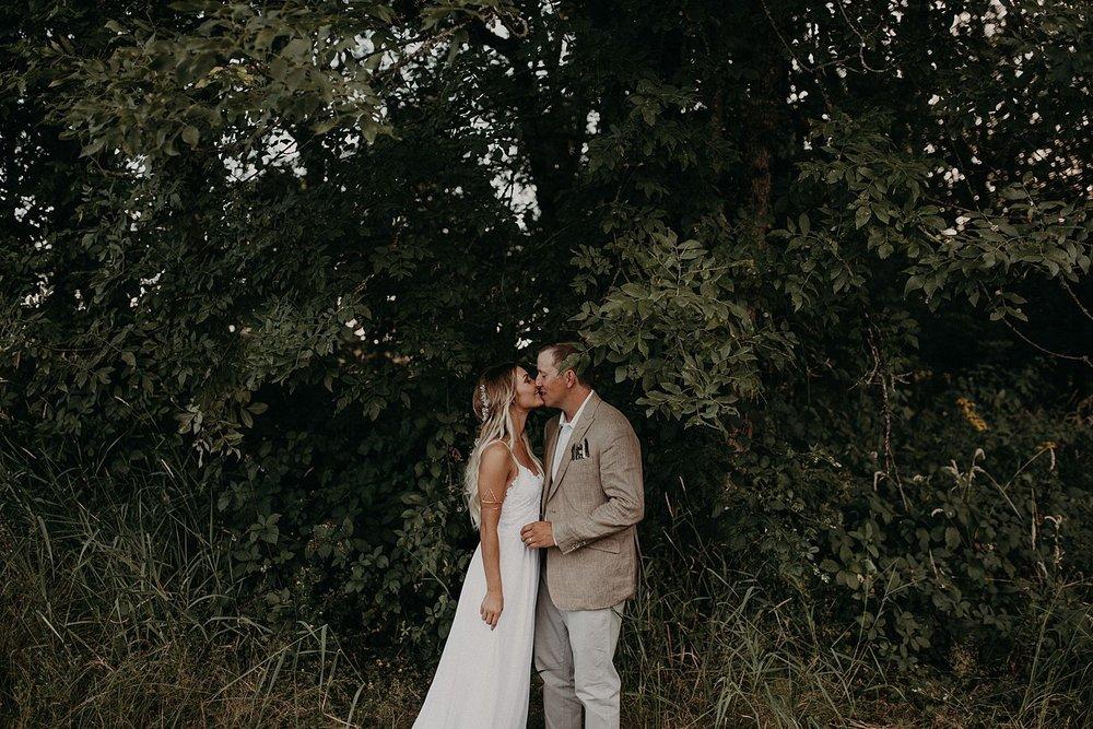Genna-Dante-Washington-Wedding-July-14th_2018_0316.jpg