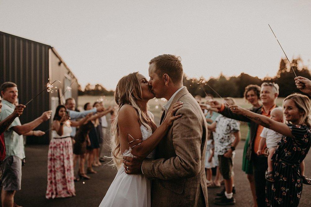 Genna-Dante-Washington-Wedding-July-14th_2018_0336.jpg