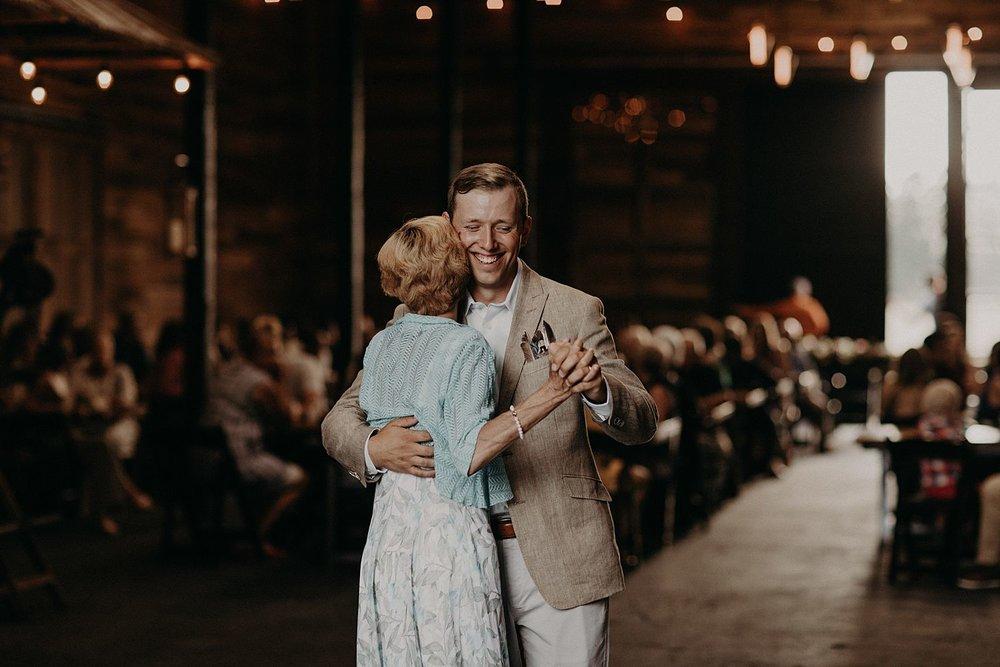 Genna-Dante-Washington-Wedding-July-14th_2018_0368.jpg