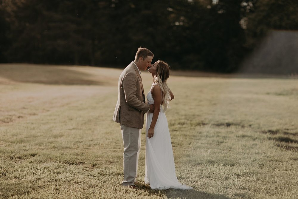 Genna-Dante-Washington-Wedding-July-14th_2018_0371.jpg