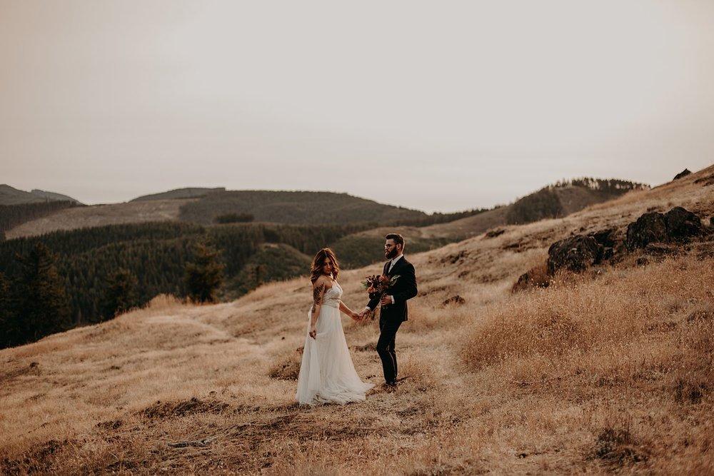 Genna-Dante-Washington-Wedding-July-14th_2018_0387.jpg